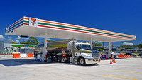 7Eleven first fuel Burpengary9563-1
