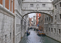 Bridge Sighs-0142